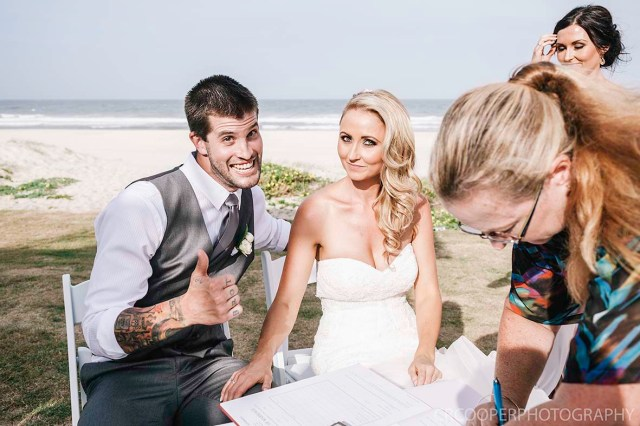Dani & Nick-Ceremony-LowRes-CrcooperPhotography-111