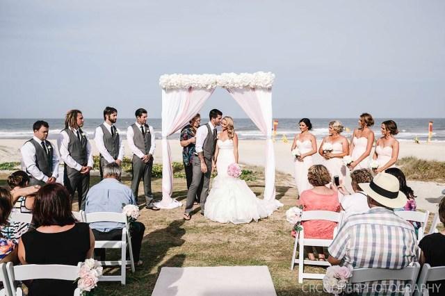 Dani & Nick-Ceremony-LowRes-CrcooperPhotography-113