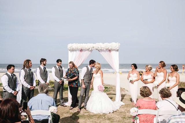 Dani & Nick-Ceremony-LowRes-CrcooperPhotography-114