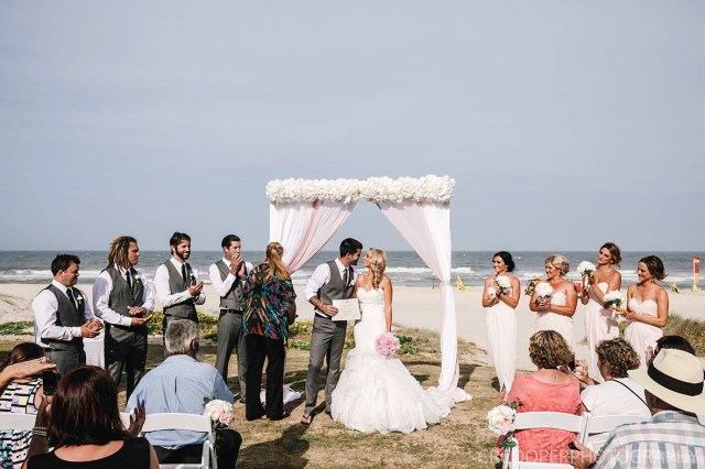 Dani & Nick-Ceremony-LowRes-CrcooperPhotography-116