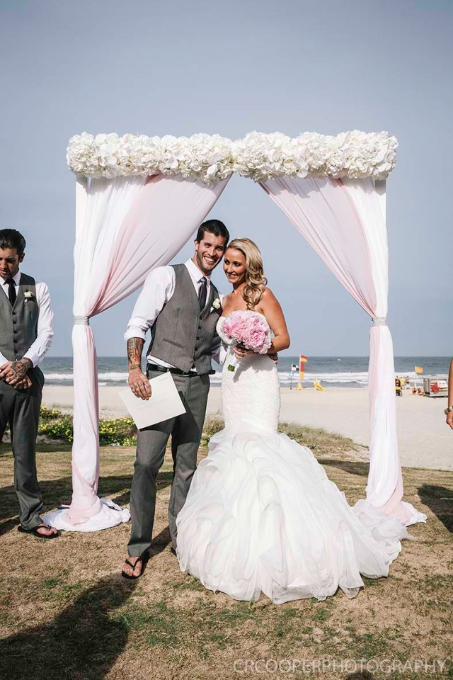Dani & Nick-Ceremony-LowRes-CrcooperPhotography-119
