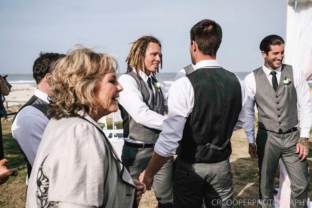 Dani & Nick-Ceremony-LowRes-CrcooperPhotography-120