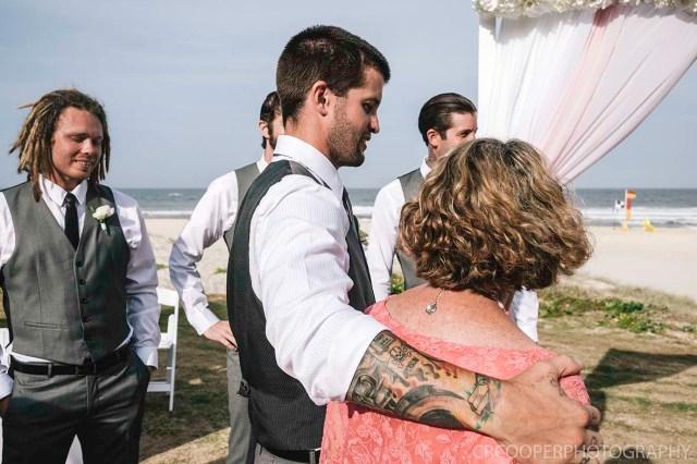 Dani & Nick-Ceremony-LowRes-CrcooperPhotography-123