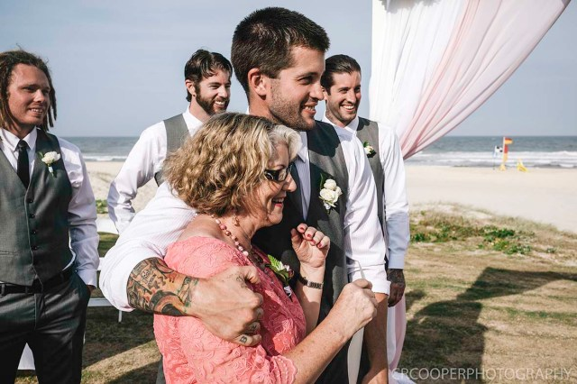 Dani & Nick-Ceremony-LowRes-CrcooperPhotography-124