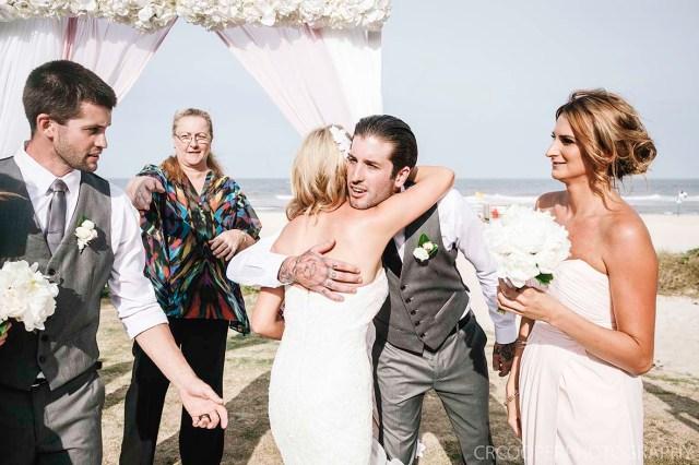 Dani & Nick-Ceremony-LowRes-CrcooperPhotography-126