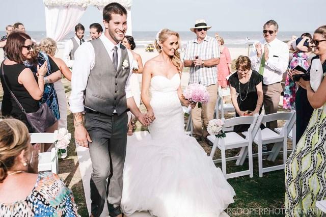 Dani & Nick-Ceremony-LowRes-CrcooperPhotography-127