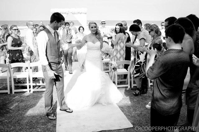 Dani & Nick-Ceremony-LowRes-CrcooperPhotography-128