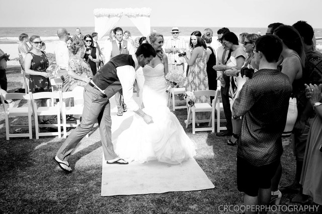 Dani & Nick-Ceremony-LowRes-CrcooperPhotography-129