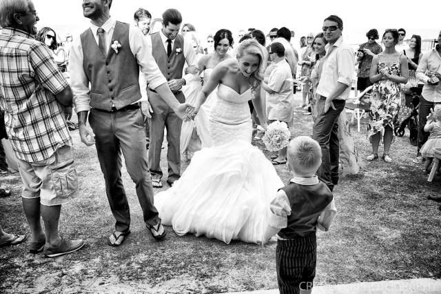 Dani & Nick-Ceremony-LowRes-CrcooperPhotography-131