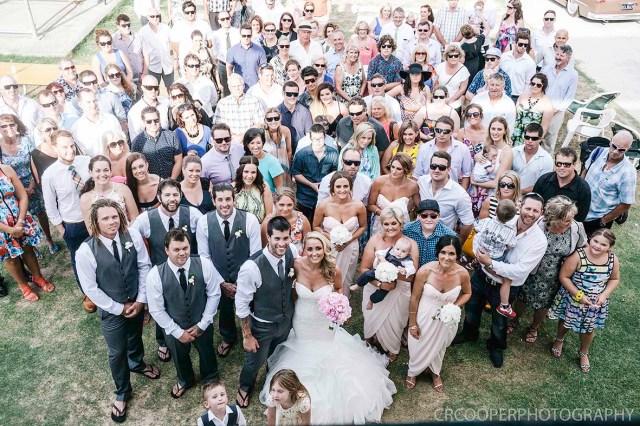 Dani & Nick-Ceremony-LowRes-CrcooperPhotography-132