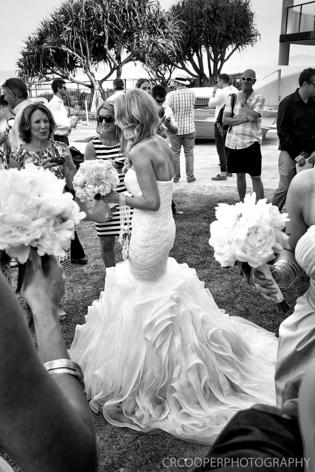 Dani & Nick-Ceremony-LowRes-CrcooperPhotography-136