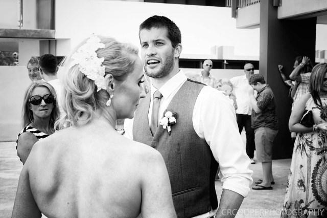 Dani & Nick-Ceremony-LowRes-CrcooperPhotography-142
