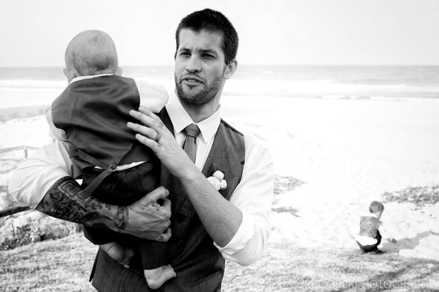 Dani & Nick-Ceremony-LowRes-CrcooperPhotography-145