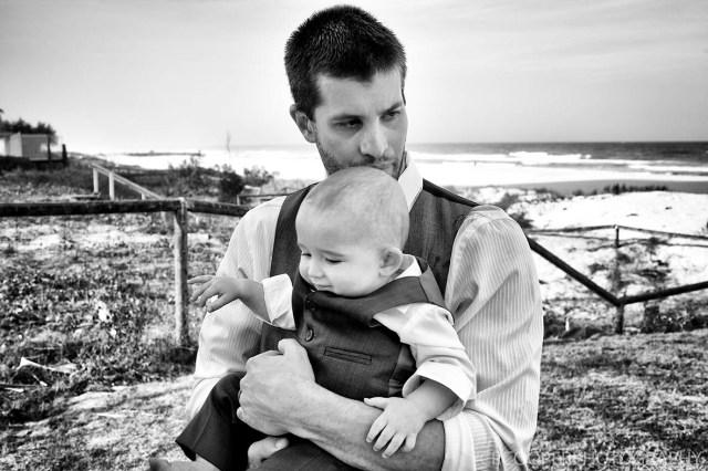 Dani & Nick-Ceremony-LowRes-CrcooperPhotography-151