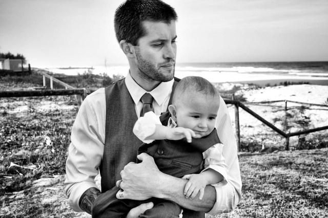 Dani & Nick-Ceremony-LowRes-CrcooperPhotography-152