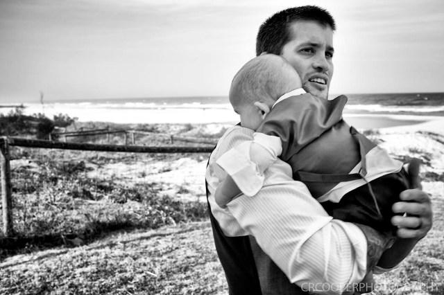 Dani & Nick-Ceremony-LowRes-CrcooperPhotography-153