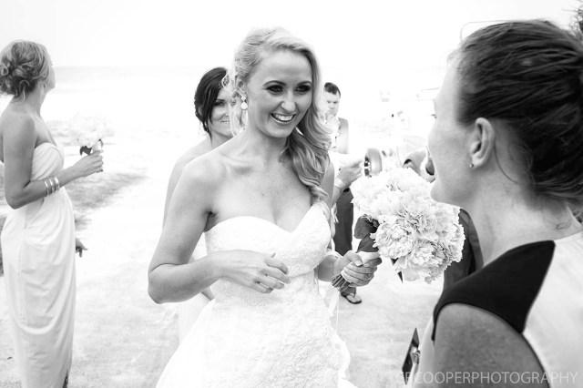 Dani & Nick-Ceremony-LowRes-CrcooperPhotography-164