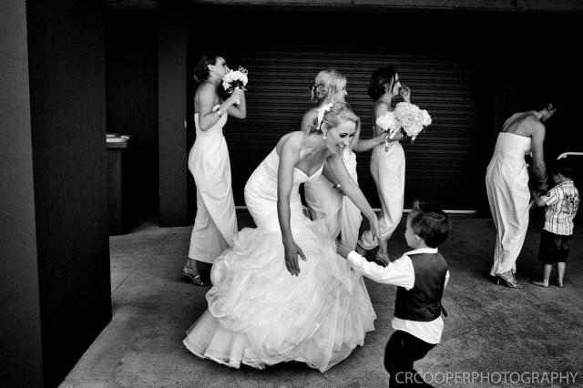 Dani & Nick-Ceremony-LowRes-CrcooperPhotography-175