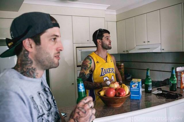 Dani & Nick-Groome-LowRes-CrcooperPhotography-001
