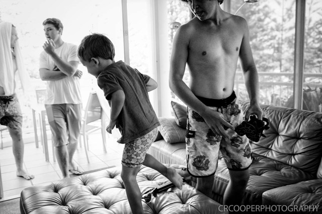 Dani & Nick-Groome-LowRes-CrcooperPhotography-008