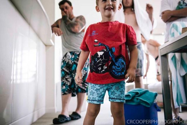 Dani & Nick-Groome-LowRes-CrcooperPhotography-009