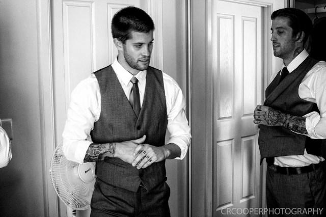 Dani & Nick-Groome-LowRes-CrcooperPhotography-112