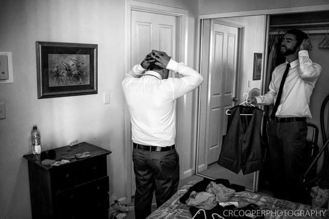 Dani & Nick-Groome-LowRes-CrcooperPhotography-119