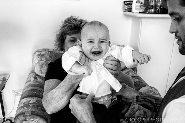 Dani & Nick-Groome-LowRes-CrcooperPhotography-125