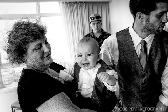 Dani & Nick-Groome-LowRes-CrcooperPhotography-129