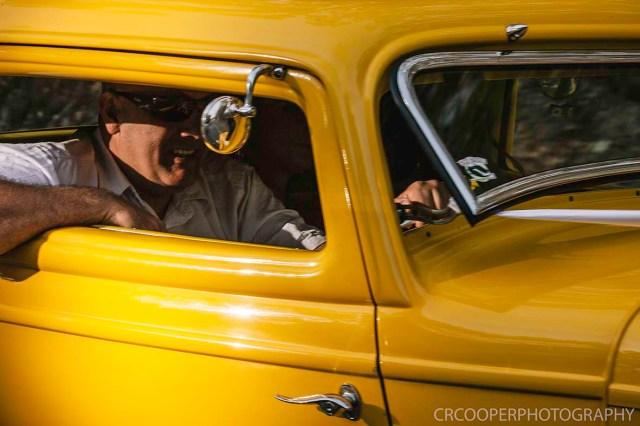 Dani & Nick-Posed-LowRes-CrcooperPhotography-026