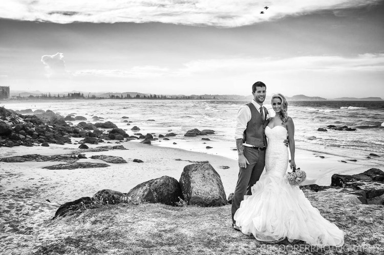 Dani & Nick-Posed-LowRes-CrcooperPhotography-035
