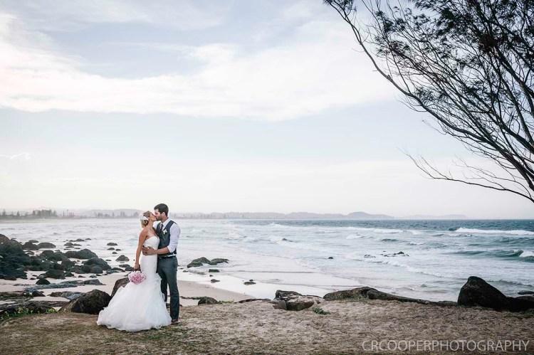 Dani & Nick-Posed-LowRes-CrcooperPhotography-040