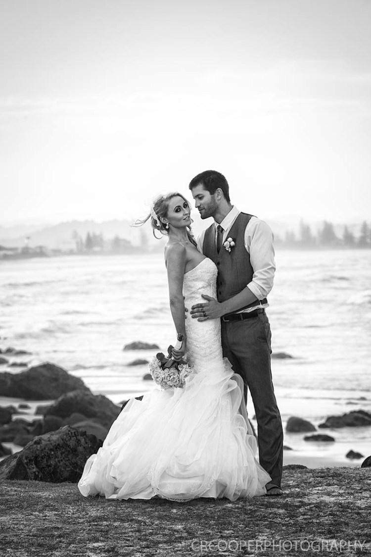 Dani & Nick-Posed-LowRes-CrcooperPhotography-041