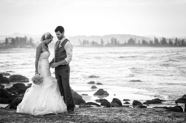 Dani & Nick-Posed-LowRes-CrcooperPhotography-044