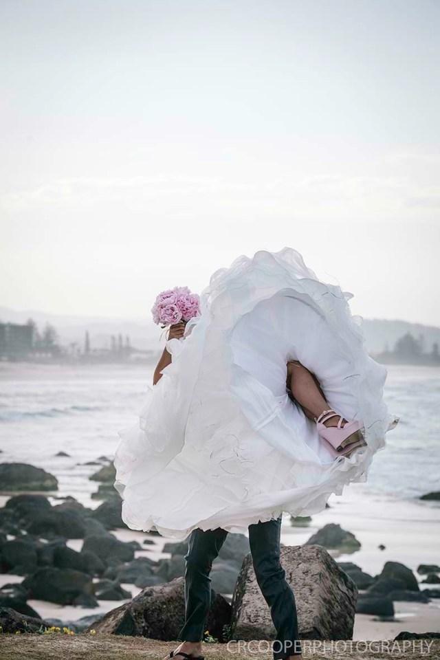 Dani & Nick-Posed-LowRes-CrcooperPhotography-047