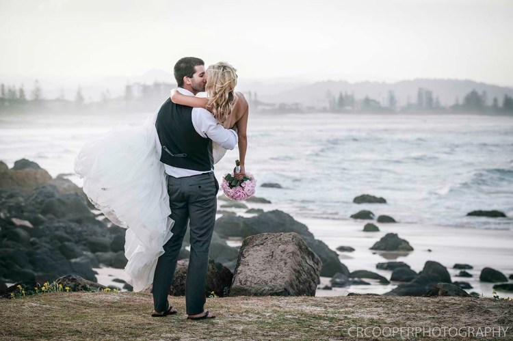 Dani & Nick-Posed-LowRes-CrcooperPhotography-050