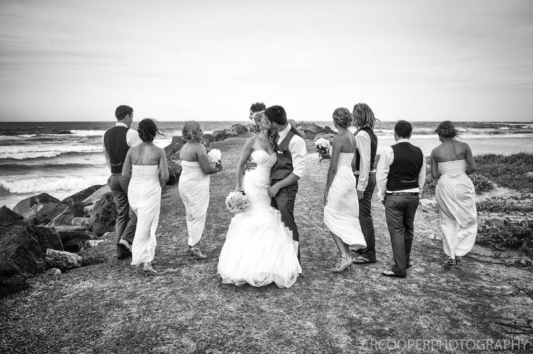 Dani & Nick-Posed-LowRes-CrcooperPhotography-055