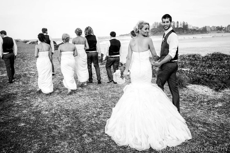 Dani & Nick-Posed-LowRes-CrcooperPhotography-057