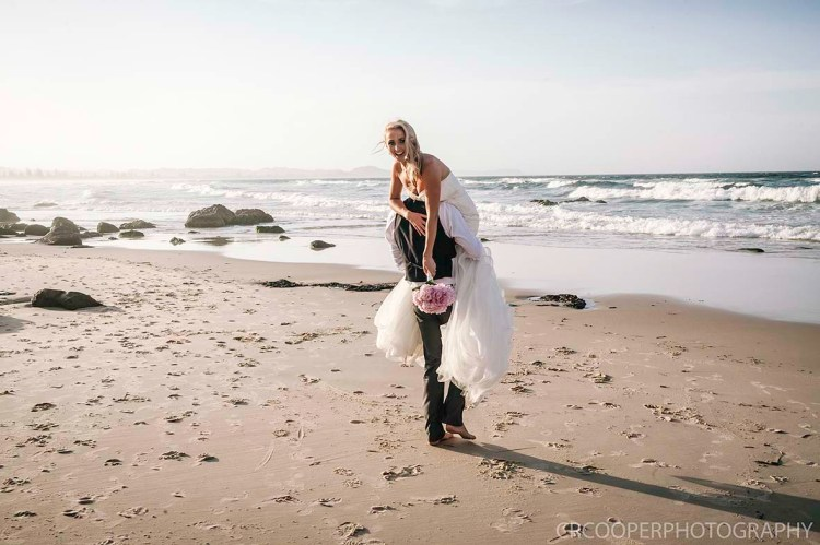 Dani & Nick-Posed-LowRes-CrcooperPhotography-079