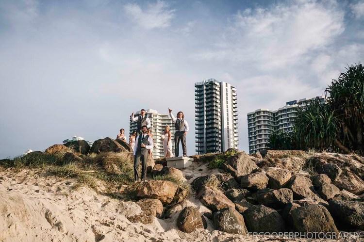 Dani & Nick-Posed-LowRes-CrcooperPhotography-080