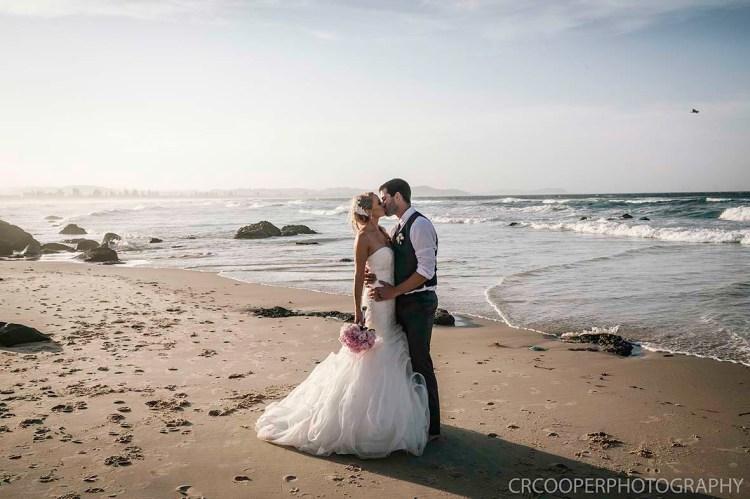 Dani & Nick-Posed-LowRes-CrcooperPhotography-081