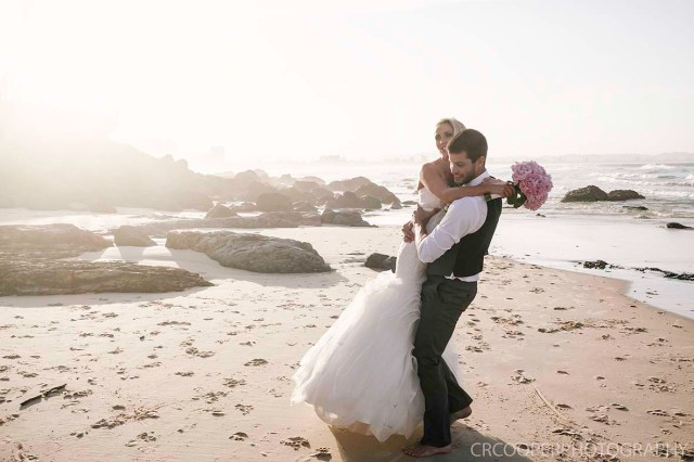 Dani & Nick-Posed-LowRes-CrcooperPhotography-082