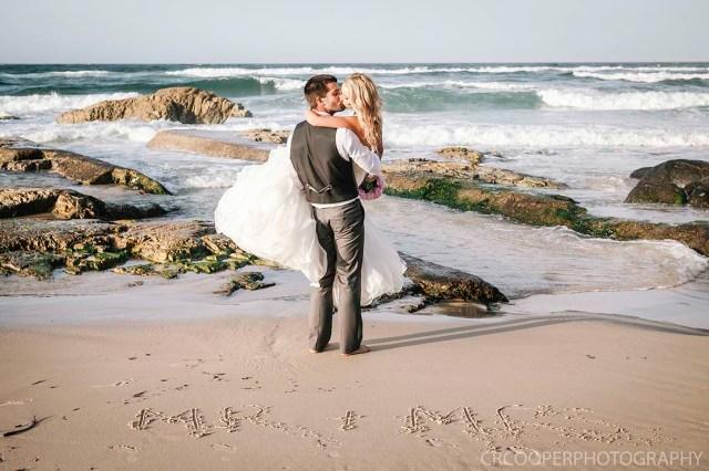 Dani & Nick-Posed-LowRes-CrcooperPhotography-087