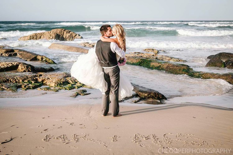 Dani & Nick-Posed-LowRes-CrcooperPhotography-087