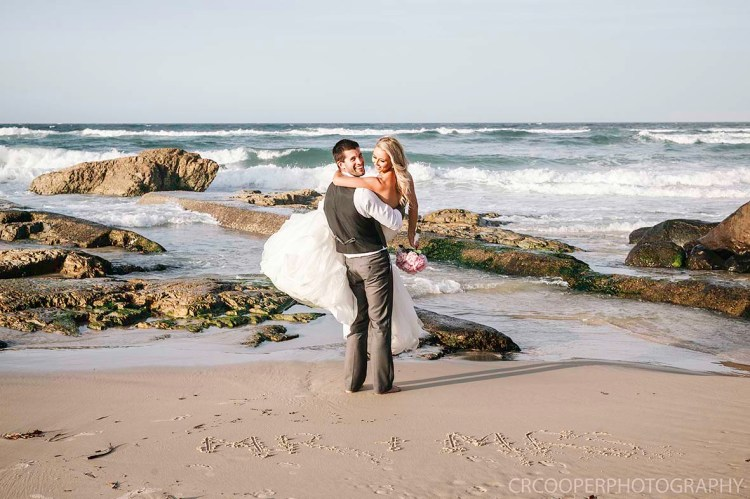 Dani & Nick-Posed-LowRes-CrcooperPhotography-088