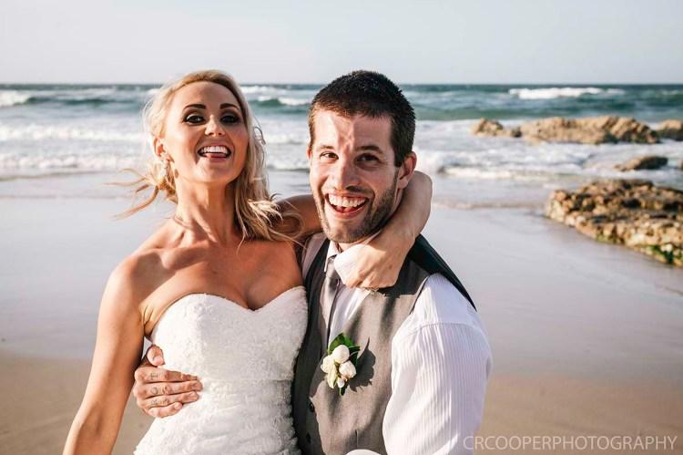 Dani & Nick-Posed-LowRes-CrcooperPhotography-089