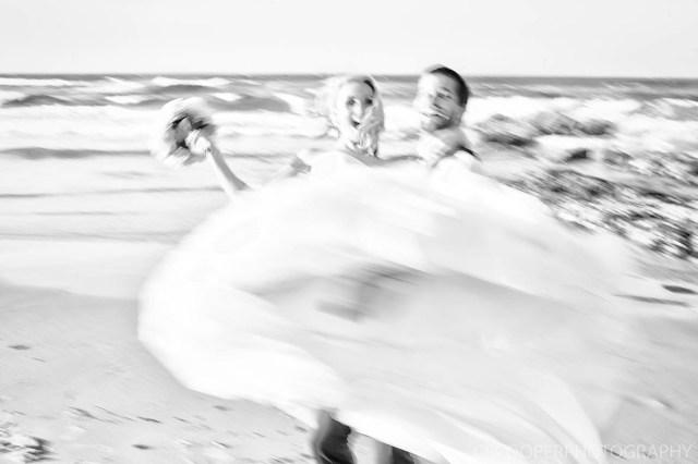 Dani & Nick-Posed-LowRes-CrcooperPhotography-093