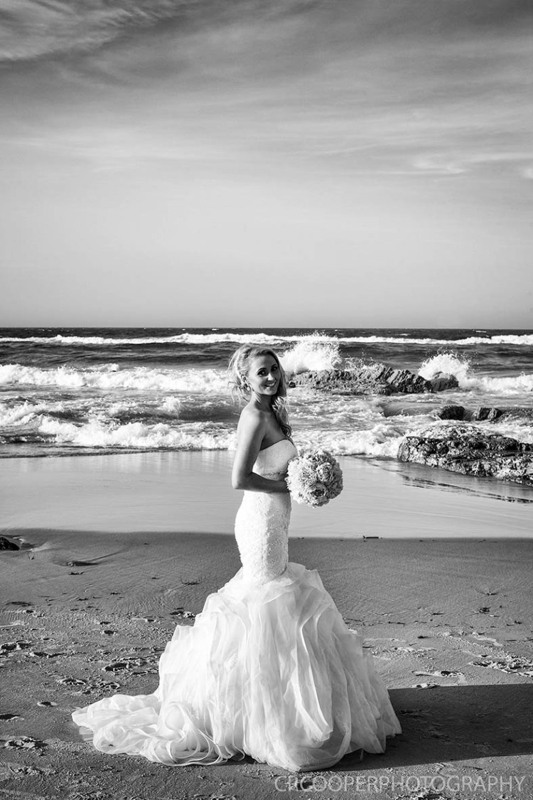 Dani & Nick-Posed-LowRes-CrcooperPhotography-095