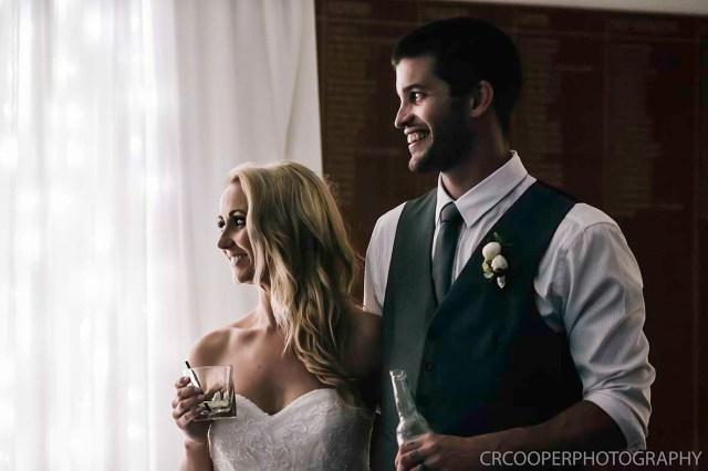 Dani & Nick-Reception-LowRes-CrcooperPhotography-003
