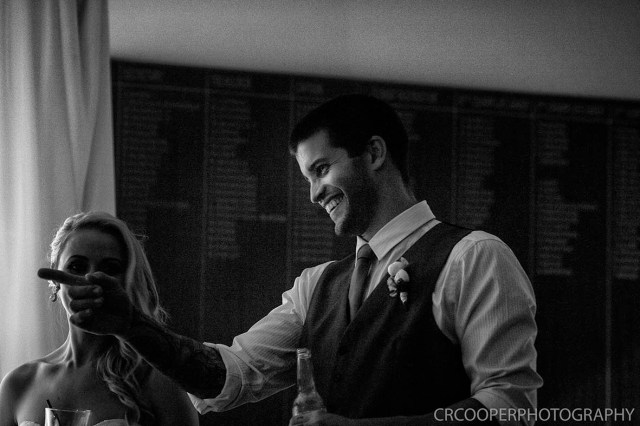 Dani & Nick-Reception-LowRes-CrcooperPhotography-004